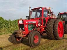 volvo trucks massy volvo bm 700 turbo tractors made in sweden