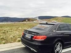 location voiture longue distance louer voiture de luxe avec chauffeur pour mariage gare tgv aix en provence provence transports