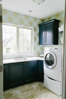 Laundry Room Pictures To Hang