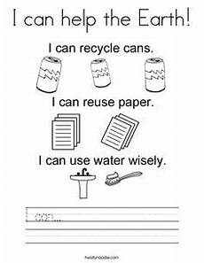 taking care of the earth worksheets 14434 21 best earth day coloring pages worksheets and books images in 2019 earth day coloring