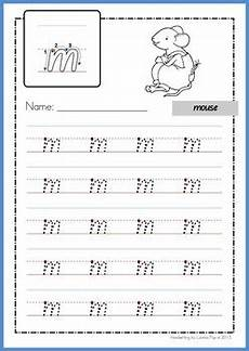 handwriting worksheets nsw font 21506 nsw foundation handwriting alphabet worksheets