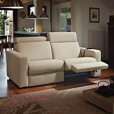 divani poltrone e sofa poltrone sof 224 divani moderni proposte di imbottiti di