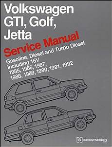 small engine repair manuals free download 1991 volkswagen passat lane departure warning vw golf jetta petrol diesel 2004 2009 haynes service repair manual sagin workshop car manuals