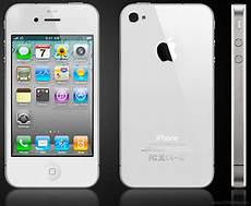 Apple Iphone 4 Pictures Official Photos