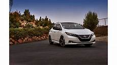 Nissan Leaf 60 Kwh - trusted source says 60 kwh nissan leaf will 225 plus