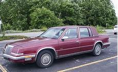 how does cars work 1992 chrysler imperial parking system how to replace 1992 chrysler imperial blend door actuator service manual how to replace 1992
