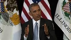 obama supreme court professor obama makes for scotus nominee cnnpolitics