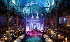 the angel orensanz foundation event venue in new york ny