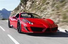 458 italia prix 2012 458 italia spyder monaco by mansory top speed