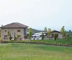 ristorante il fienile reggio emilia casale parco di montebello location per festeggiare
