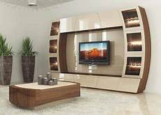 modern tv wall units design ideas for living room furniture sets 2019 over the past one or two