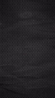 vantablack iphone wallpaper 75 creative textures iphone wallpapers free to
