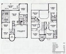 quonset hut floor plans floor matttroy