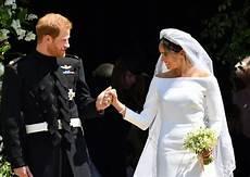 hochzeit prinz harry prince harry royal wedding pictures 2018 popsugar