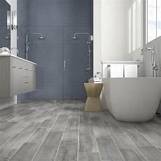 Bathroom Tile Floor Lowes by 2018 Bath Tile Trends You Ll