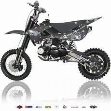 pit bike 150ccm gmx klx 150 150cc klx pit bike gmx pit bikes