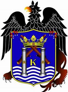 cuales son los simbolos regionales de trujillo escudo de trujillo per 250 historia y significado lifeder