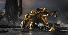 Talk Bumblebee Release Date Same As Aquaman Collider