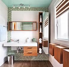 10 astuces d 233 co pour une salle de bain ultra fonctionnelle