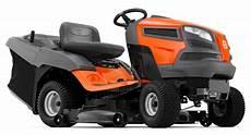 tracteur tondeuse tc 142 husqvarna tracteur tondeuse