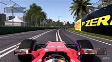 f1 2017 pc f1 2017 gameplay pc hd 1080p60fps