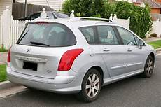 peugeot 308 wiki peugeot 308 car model detailed review of peugeot 308 model