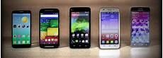 comparatif smartphones 2016 comparatif des smartphones pas cher chez meilleur