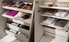 cassettiere ikea per armadi cassettiere per armadi attrezzature interne per il guardaroba