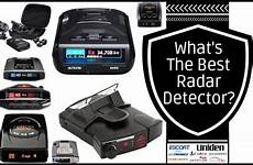 Is It Illegal To A Radar Detector In 2019 Rrd Org