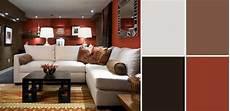 a palette guide to basement paint colors basement paint colors basement colors paint colors