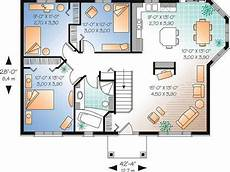 1500 sq ft ranch house plans 1500 sq ft ranch plans 1500 sq ft ranch house plans 1500