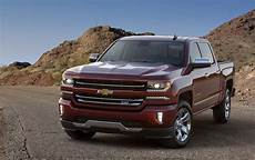 silverado 1500 review new and used chevrolet silverado 1500 chevy prices