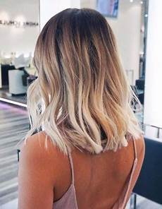 40 Top Hairstyles For Hairstyle On Point