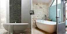 rivestimenti bagni esempi idee per arredare il bagno su ideadesigncasa org