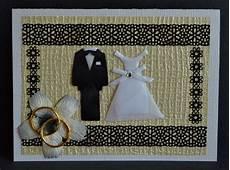 17 diy wedding invitations wedding card ideas and