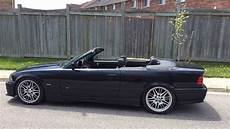 bmw e36 cabrio bmw e36 convertible 1998