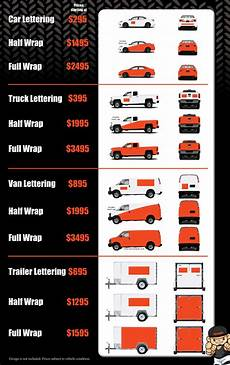 time 4 wrapz vehicle wrapz signs and more