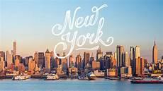 New York Malvorlagen Zum Ausdrucken Loving New York Der Innovativste Reisef 252 Hrer Der Welt By
