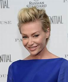 lawyer who threw 4m birthday bash for son debuts youtube reality show portia de rossi