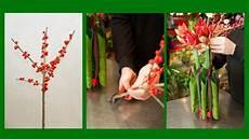 R 233 Alisez Une Composition Florale De No 235 L