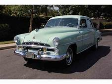 Classifieds For American Classic Cars  96 Available