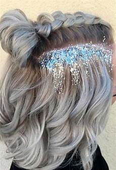 striking party hairstyles for short hair