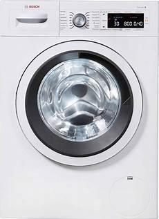 angebote waschmaschinen bosch waw285v0 waschmaschine im test 02 2019