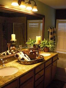 kitchen bathroom ideas home staging home staging ideas bathroom staging