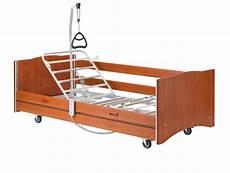 letto disabili letto ortopedico elettrico a noleggio per anziani