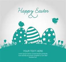 easter card design templates 19 easter card templates psd ai free premium templates