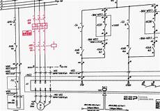 learn to read and understand single line diagrams and wiring diagrams newsroom news details