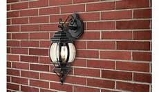 buy argos home pumpkin 8 sided black outdoor lantern outdoor wall lights and lanterns argos