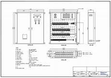 heat trace wiring diagram raychem heat trace installation manual