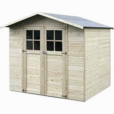 le bon coin abri de jardin en bois abri jardin bois occasion bon coin ch 226 let maison et cabane